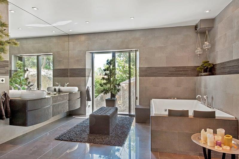 Badrumsbesiktningar Stockholm-Vad kostar en badrumsrenovering-3