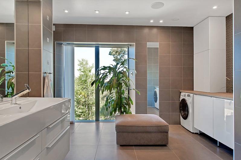 Badrumsbesiktningar Stockholm-Vad kostar en badrumsrenovering-4
