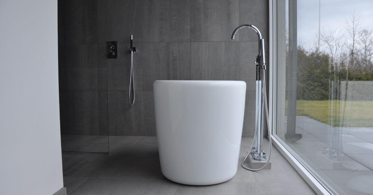 nybyggt-exklusivt-badrum--18-fel