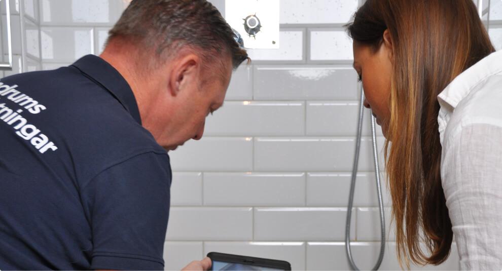 badrumsbesiktningar-ab-besiktning