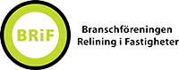 brif_logo_3q_liggande_200